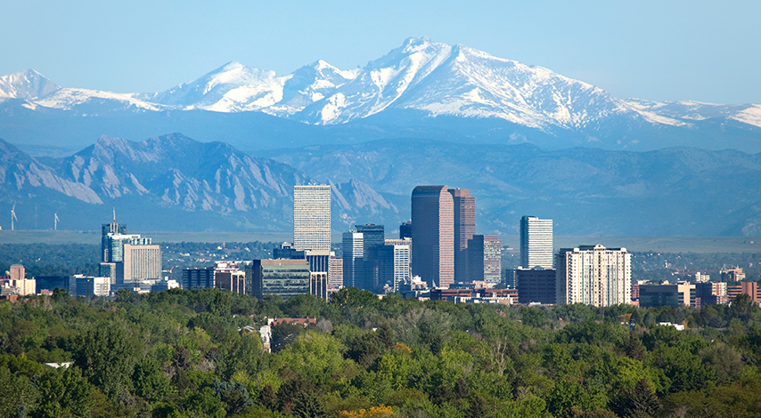 WaterNow Alliance is Breaking Ground in Colorado