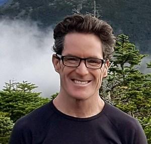 Patrick J. Martin