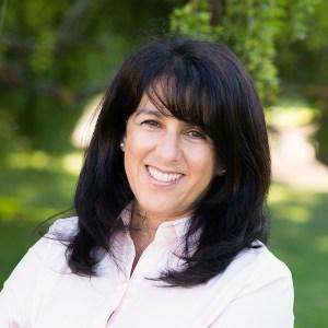 Cynthia Koehler