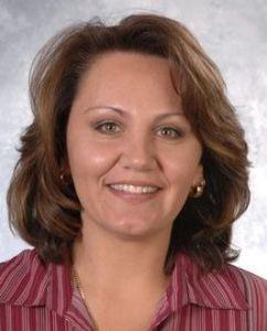 Christine Nunez