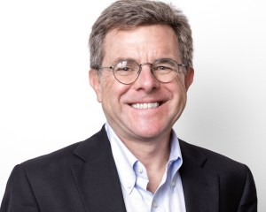 Doug Engfer