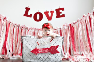 Valentine-24