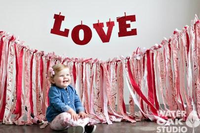 Valentine-8