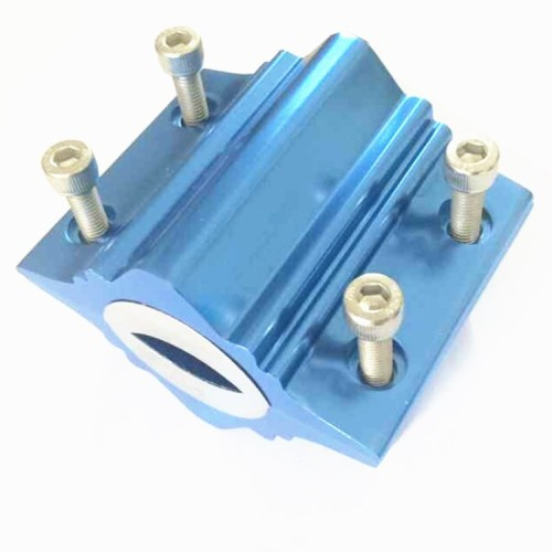Magiko 5000 lichtblauw