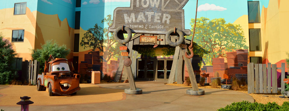 art-of-animation-cars-building-with-tow-mater-960