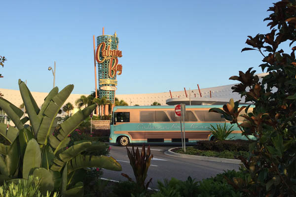 Hotels Near Discovery Kingdom