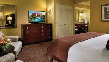 1 Bedroom Suites In Orlando Elegant Executive Or Family Suite