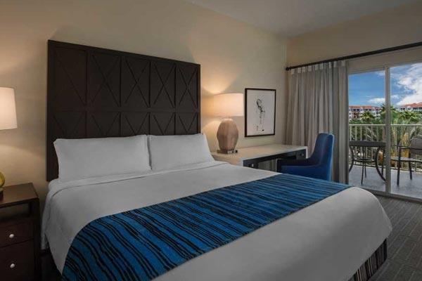 Marriott Grande Vista Orlando Villas And Floorplans