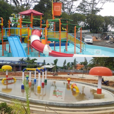 waterboom , whana air