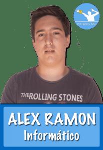 ALEX-RAMON-CARNET-1-207×300