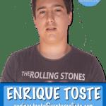 ENRIQUE-TOSTE-CARNET-1-150×150