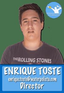 ENRIQUE-TOSTE-CARNET-1-207×300