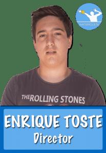 ENRIQUE-TOSTE-CARNET-207×300
