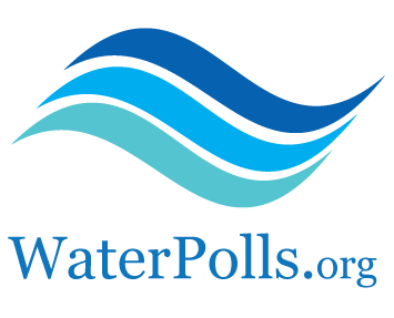 water-public-opinion-WaterPolls.org-logo