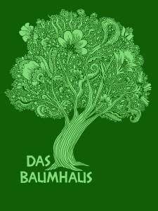 Baumhaus-T-in-Green-225x300