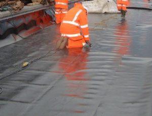 waterproofing-membrane-500x383