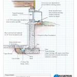Window Well Drain Waterproof Solutions Stl Foundation Specialists