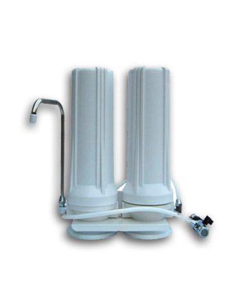 nw-tr202-waterpurity