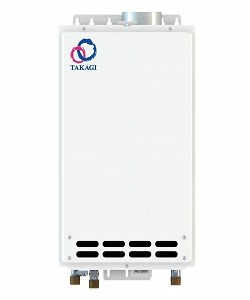 Indoor-gas-Tankless-Water-Heater-211x300