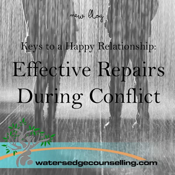Keys-to-A-Happy-Relationship-Effective-Repairs-During-Conflict