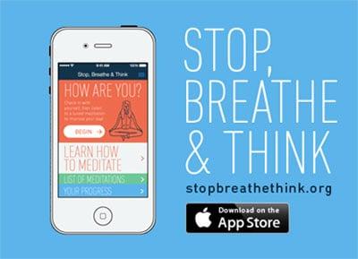 1-StopBreatheThink