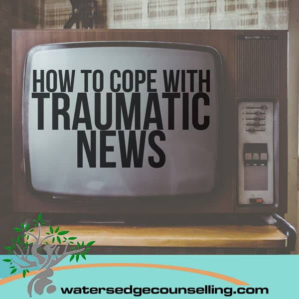 How-to-Cope-with-Traumatic-News