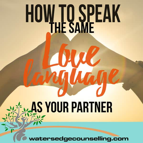 How-to-Speak-the-Same-Love-Language-as-Your-Partner_BANNER