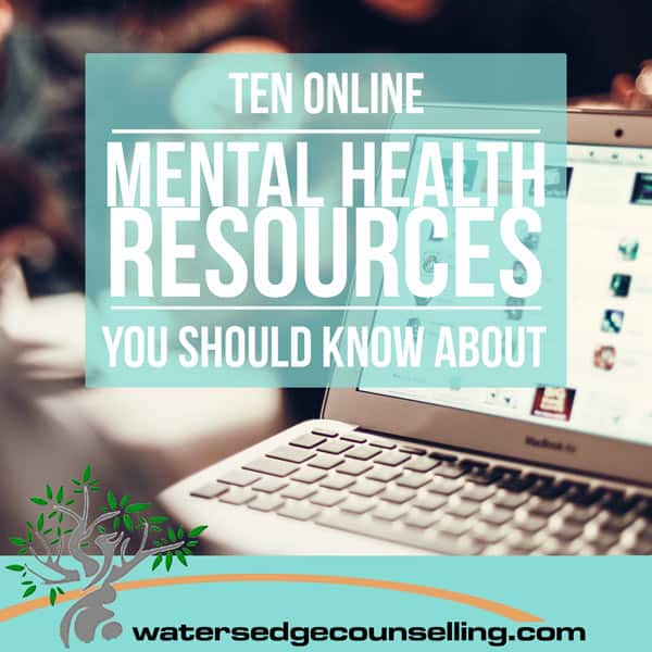 10-Online-Mental-Health-Resources-You-Should-Know-About