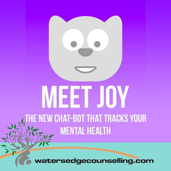 Meet-Joy