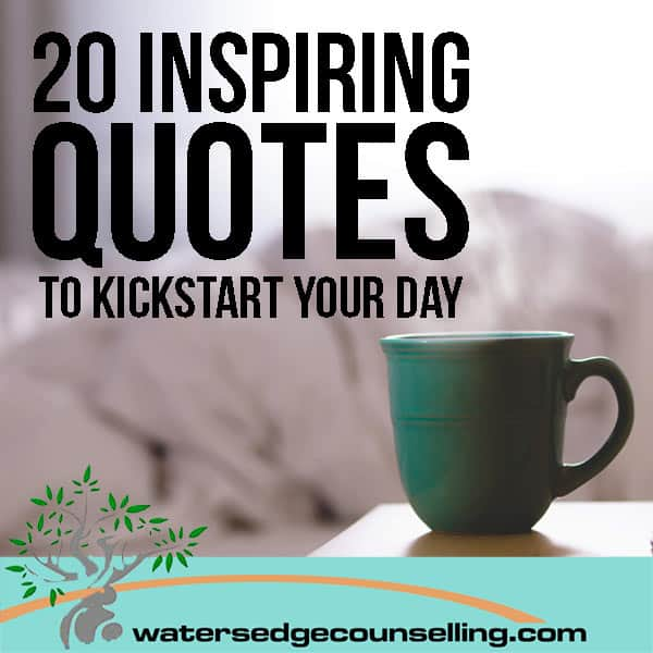 20-inspiring-quotes-to-kickstart-your-day