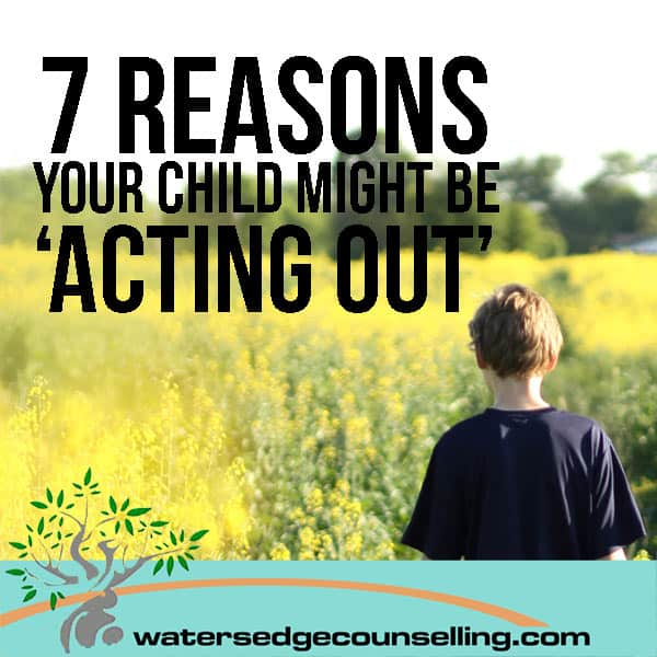 7-reasons-your-child-might-be-acting-out