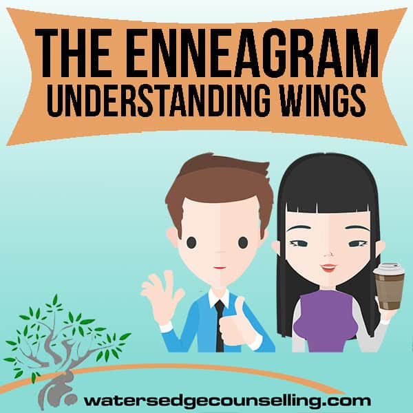 the-enneagram-understanding-wings