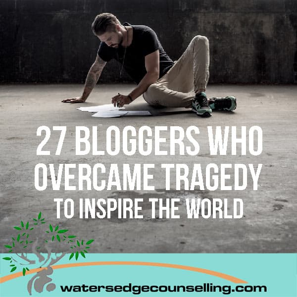 27-bloggers-who-overcame-tragedy-to-inspire-the-world