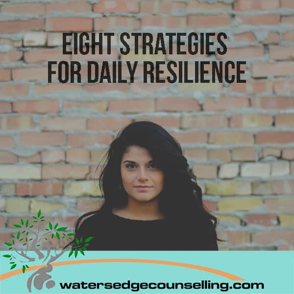 Eight-strategies-for-daily-resilience