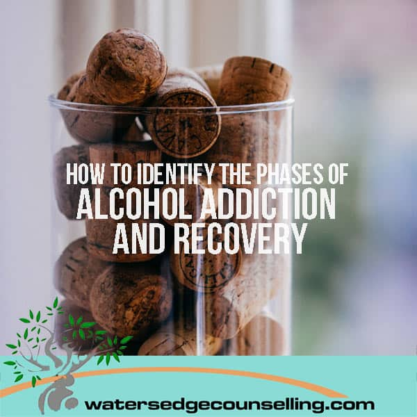 how to identify adults with alcohol Kids with fetal alcohol  they may not grow or gain weight as well as other children and may be short as adults  or another specialist who can help identify.
