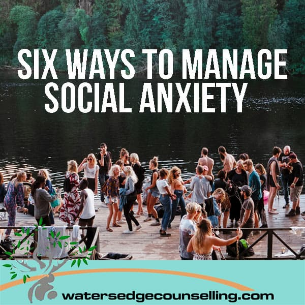 Six-ways-to-manage-social-anxiety