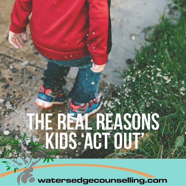 The-real-reasons-kids-act-out