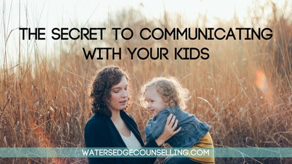 The-secret-to-communicating-with-your-kids