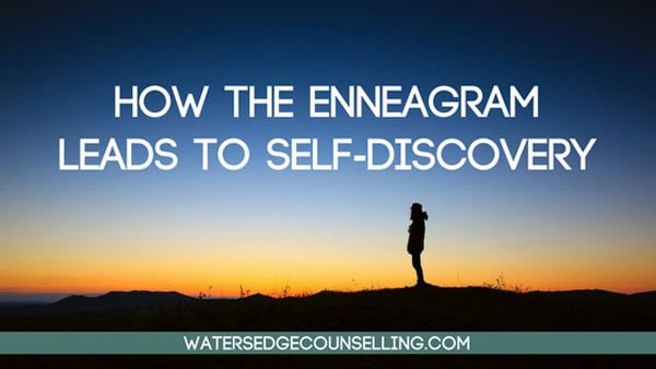 How-the-Enneagram-leads-to-self-discovery