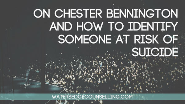 On-Chester-Bennington-and-how-to-identify-someone-at-risk-of-suicide