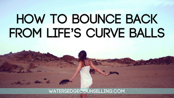 How-to-bounce-back-from-life-curve-balls