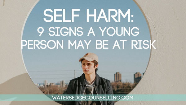 9-signs-a-young-person-may-be-at-risk