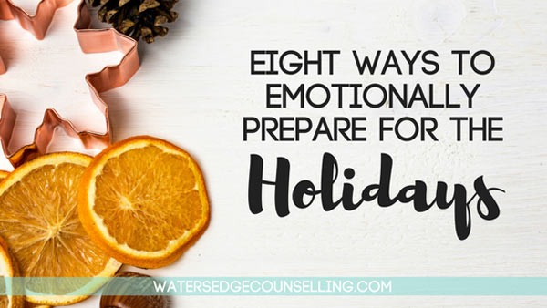 Eight-ways-to-emotionally-prepare-for-the-holidays