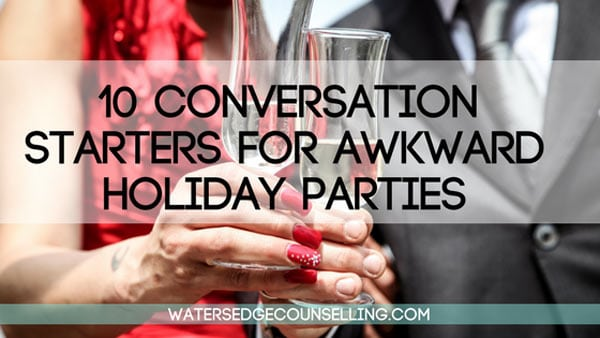 10-conversation-starters-for-awkward-holiday-parties