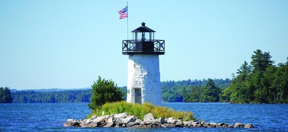 cropped-lighthouse.jpg