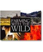 FarmingWithTheWild