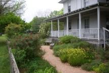 armand-bayou-nature-center-2
