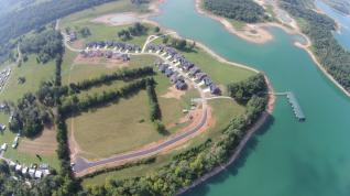Waterside Cove Phase 1 & 2