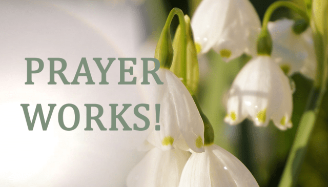 cropped-prayer-works1.png