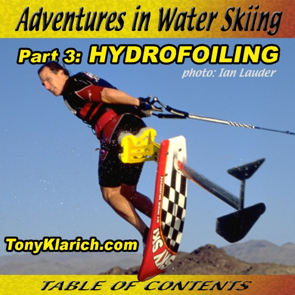adventures-water-skiing-hydrofoiling-1999-cover-tony-klarich-ian-lauder_edited-1